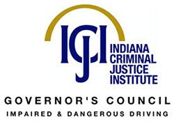 Indiana Crimial Justice Institute Governor's Council Endorsement