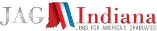 Jobs for America's Graduates Indiana Endorsement